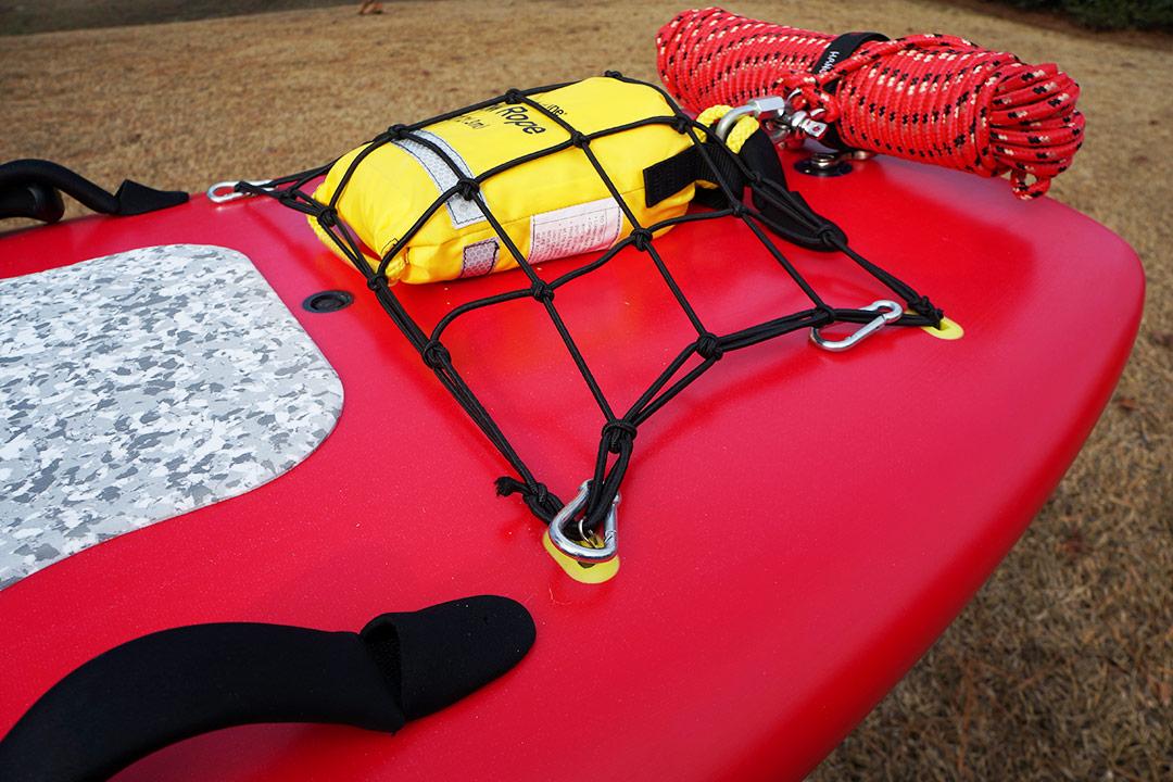 swift-water-rescue-sup-board-accessories